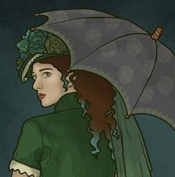 Carlotta St. John-Kent