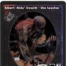 Albert 'Aldo' DeWitt