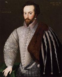 Sir Jeremiah Berek