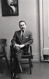 Dominic Carollo