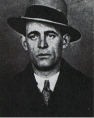 Clancy McGee