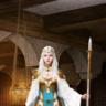Caelynn Liadon