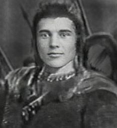 Sergiu Lazar