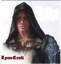 Brodie Lynncroft