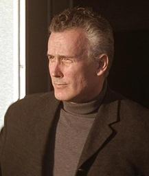 Viktor Eisenberg