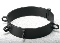 Fanatic's Collar