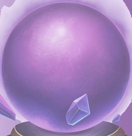Image Viewing Display Orb