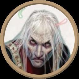 Runelord Alderpash