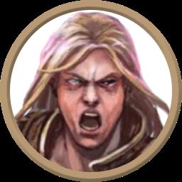 Runelord Angothane