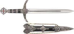 The Ebon Blade