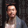 Líu Xúnrén (刘寻仁)