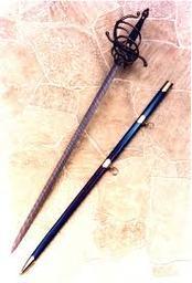 Phaedrus Blade
