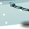 Frost Fury Greataxe +1