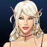 Astrid Starshine
