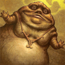 Prello the Hutt