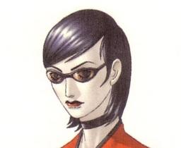 Emi Tachikawa
