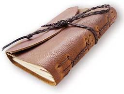 Tsing Toa's Journal
