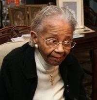 Granny Smythe