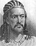 Tewodros