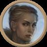 Queen Cressida Kroft