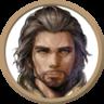 Prince Telus Kroft-Nox