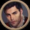 Prince Tyrus Kroft-Nox