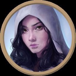 Princess Aquila Kroft-Nox