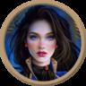 Princess Ryah Kroft-Nox