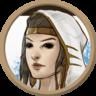 Knight-Captain Laori Vaus