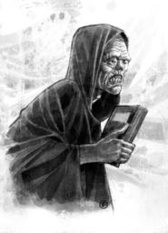 Titus Severus