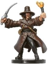 Captain Kelwood (Missing presumed deceased)