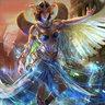 Amus, the Elder