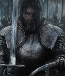Ser Frederick