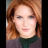 Lt Veridian Livia Grey, Counselor
