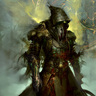 Gaeruhn, the Flesheater