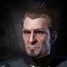 Admiral Valien Price