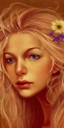 Moder Caprilis de Solus