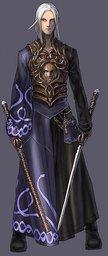 Prince Olowe