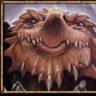 Torbjörn Twobears