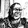 Gralnakh Longuedent
