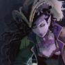 Lilith Zeraph