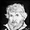 Lord Magister Heironymus Blitzen