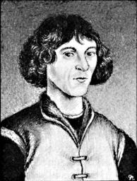 Hans-Peter Schiller