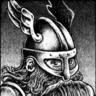 Thane Gorim Greathammer