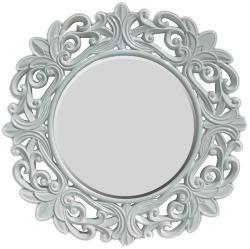 History Mirror