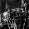Warlord Garznakh