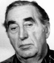 Paul Barone