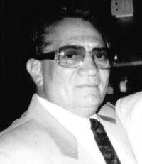 Carmine Gugliotti