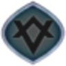 Rune of Protection