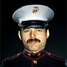 Lt. Bobson Dugnutt III